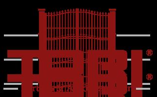 Logo tori